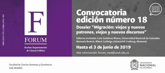 CONV-Forum18
